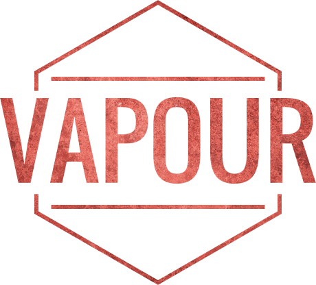 Home of the Vapour Bar