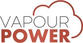 Vapour Power Logo